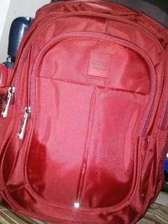 SENA ORIGINAL BAG