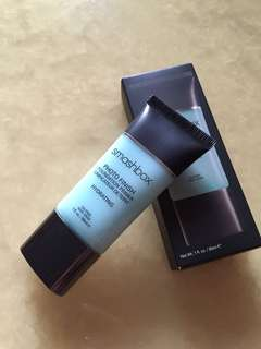 smashbox Photo Finish Hydrating primer