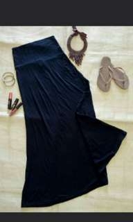 Prelove long dress