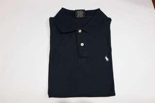 Ralph Lauren (polo shirt)