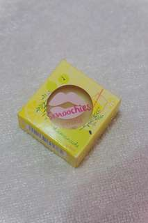Smoochies Lip Balm