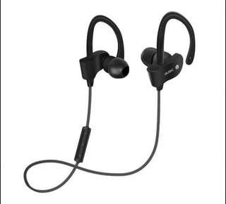 Bnew S4 Bluetooth Earphones