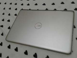 Dell XPS 15z Gaming laptop core i7 full Hd