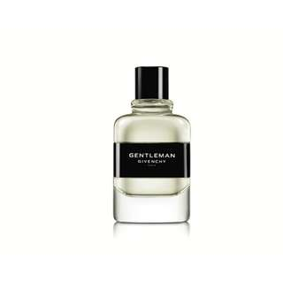 BRAND NEW GIVENCHY GENTLEMAN EDT 100ML