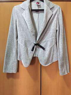 Ladies' Jacket by Joop
