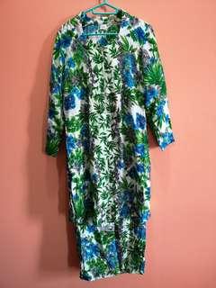 Baju kabaya s size