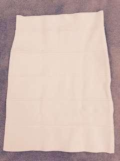 BCBG Skirt XS