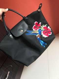 For Sale Pre-Loved Bag 👜