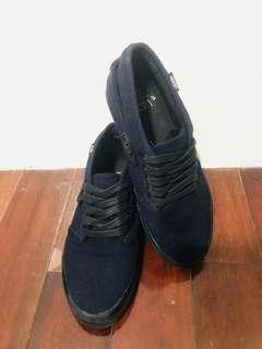 🚚 Vans球鞋
