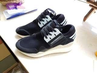 Sports shoes women