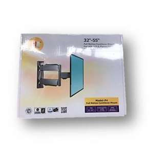 P4-TV3255 (FM Tv wall mount)