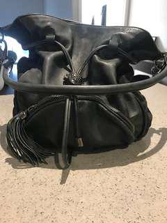 Mimco handbag great condition