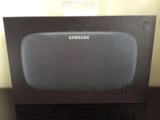 Samsung Level Box Slim Speaker