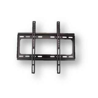 TV2655 (Wall mount)