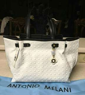 Antonio Melane Bag