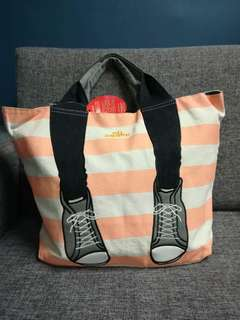 Ms Zapatos Bags From Japan