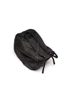 Doona's Travel Bag