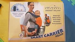 Amozonas Smart Carier