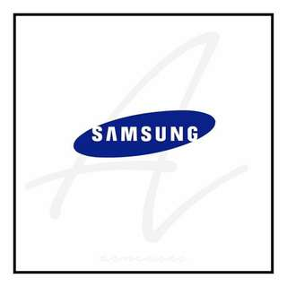 Cases for Samsung Units