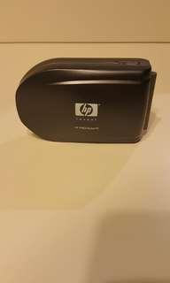HP便攜式小喇叭