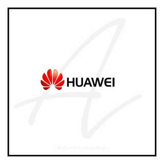 Cases for Huawei/Asus Units