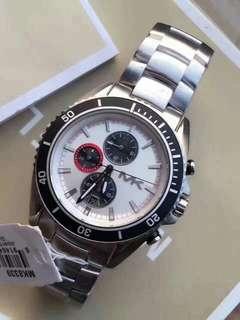 Michael Kors Watch (MK8339)
