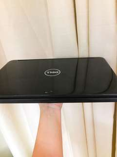 RUSH SALE! Dell Inspiron 14 (N4050)