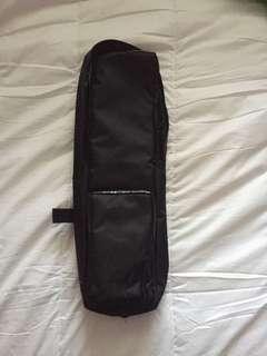 53Cm Battery Bag