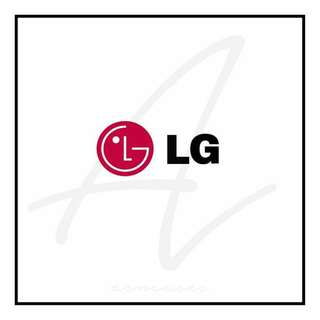 Cases for LG/Sony/Nokia Units