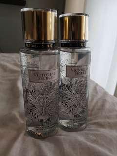 Victoria Secret - Crused Petals