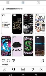 Phone Cases 1
