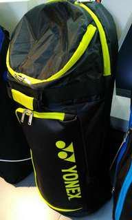 Yonex Bag ( Yellow )