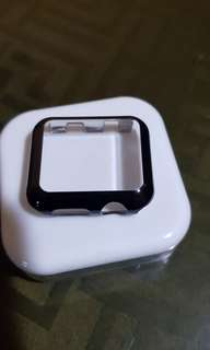 Apple watch Case Full Protectio  for 38mm