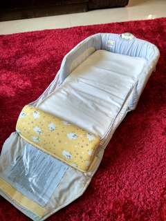 Portable Bed for Babies