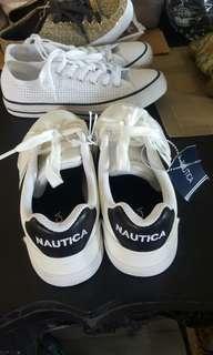 NAUTICA sneakers