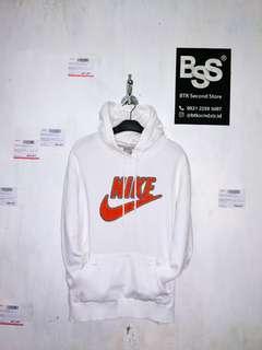 Nike hoodie 100% original