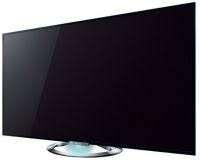 """Sony Bravia Led HD TV 46"""" (no negotiate)"""