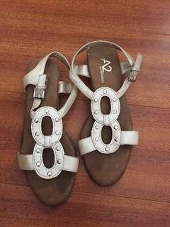 REPRICED! Aerosoles Sandals