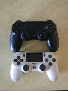 (Read Description!) Cheap PS4 Controller!