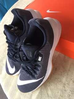 Nike Airmax Infuriate II