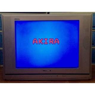 Akira Television