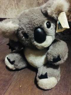 Koala Stuff Toy