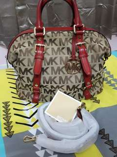 AUTH. MICHAEL KORS BEDFORD