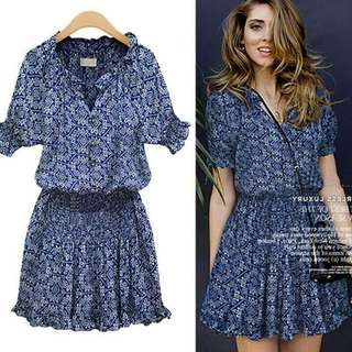 Best seller Judy dress