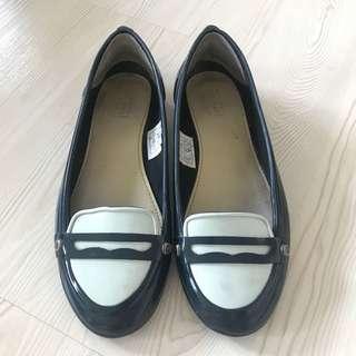 🚚 Hunter UK4娃娃雨鞋