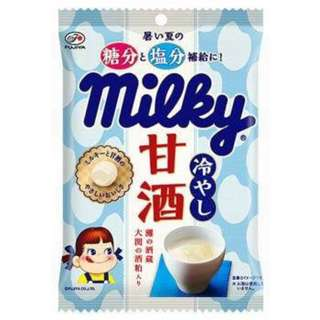 🌸冷甜清酒奶糖80g 🌸 cold sweet sake candy 80g
