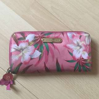 Vs wallet original