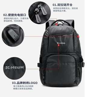 Korean fashion bag