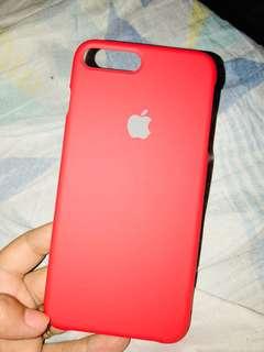 iphone7plus/8plus case