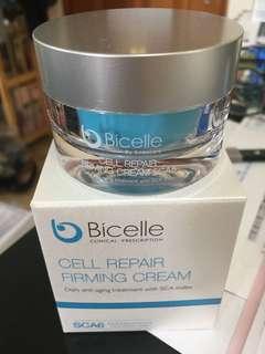 Bicelle Cell Repair Firming Cream 30ml